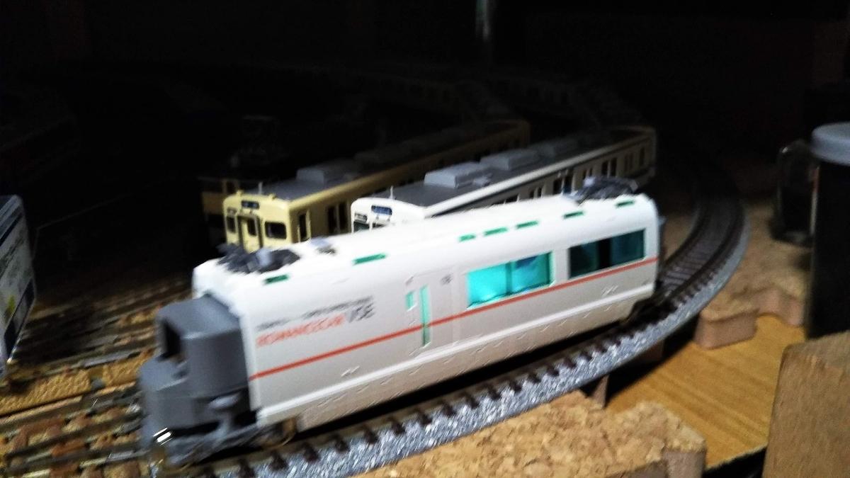 f:id:hanihiro65:20200512160443j:plain
