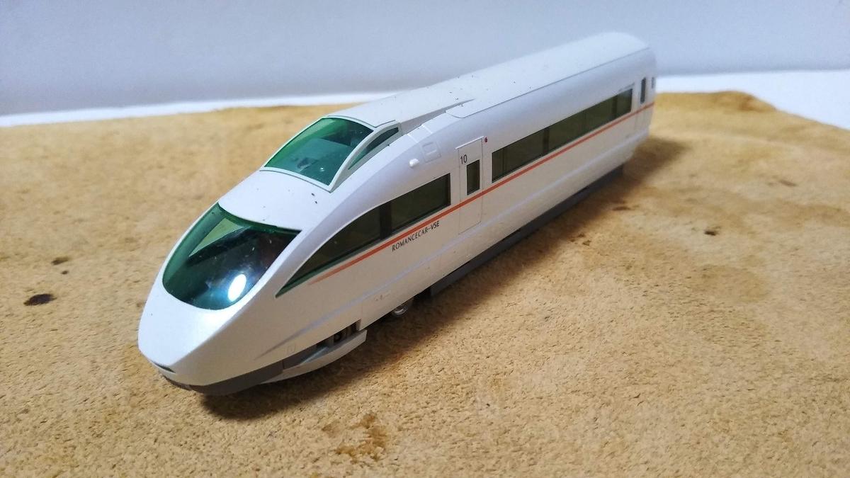 f:id:hanihiro65:20200517154225j:plain