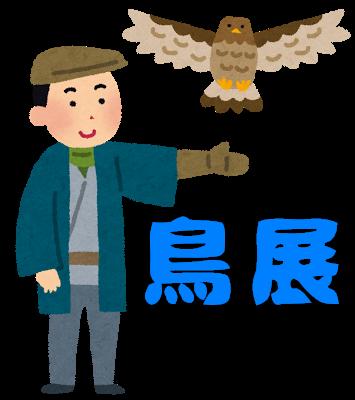 f:id:haniiidoguuu:20170111191132p:plain