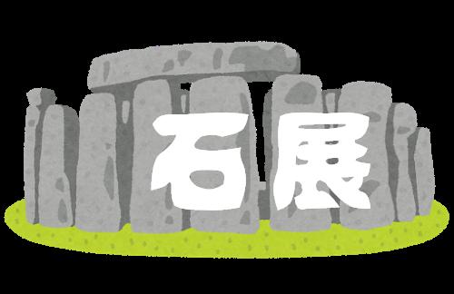 f:id:haniiidoguuu:20170112080641p:plain
