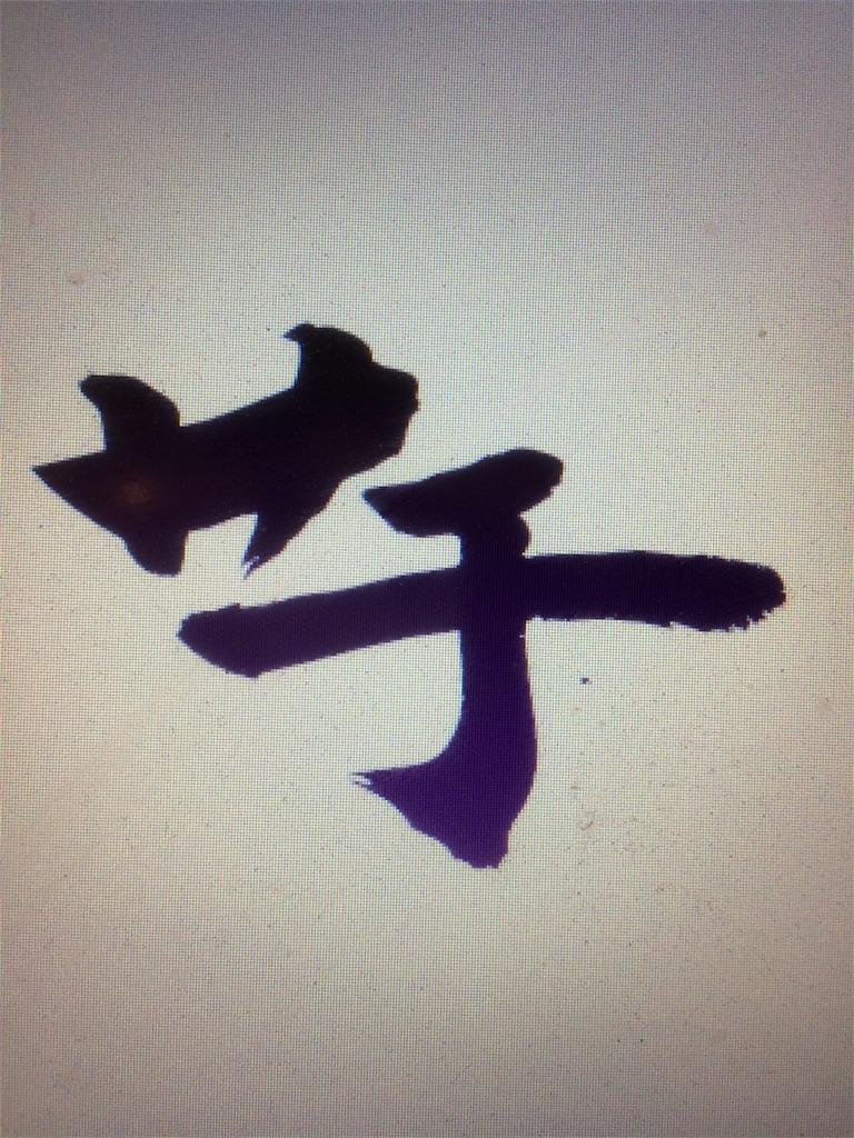 f:id:haniiidoguuu:20170512141634j:image