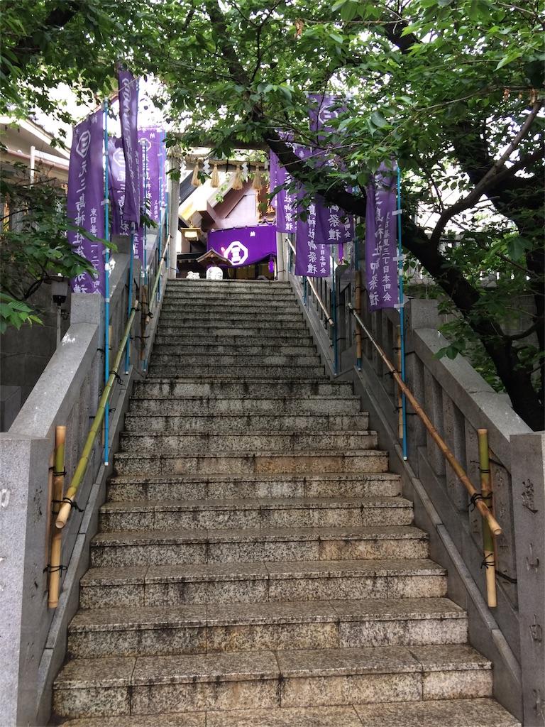 f:id:haniiidoguuu:20170514163747j:image