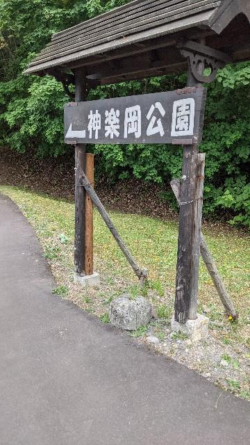f:id:haniiidoguuu:20210716102517j:image