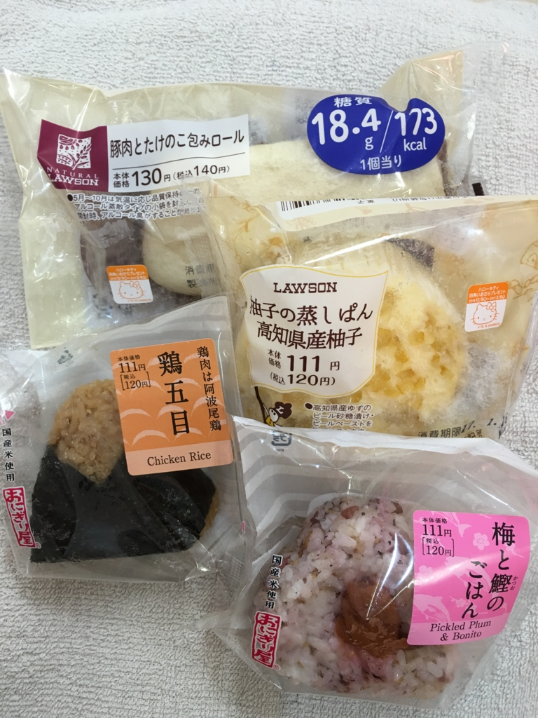 f:id:hanikana:20170114085826j:plain