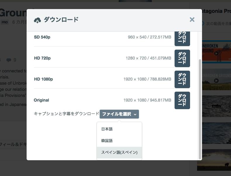 f:id:hanikasu:20170109091324p:plain