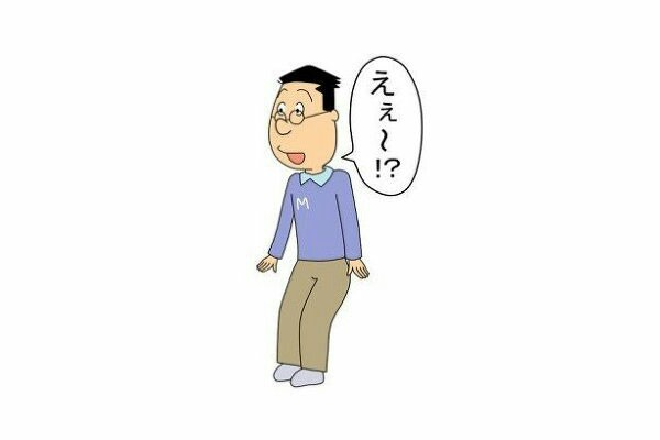 f:id:hanilbubu:20170215213048j:image