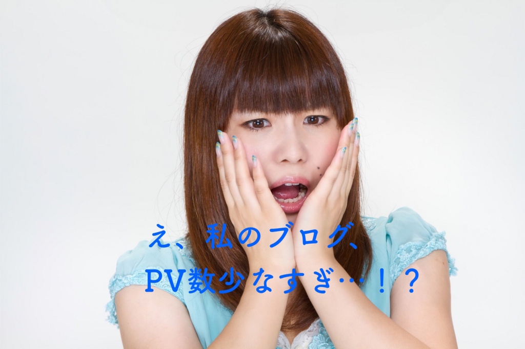 f:id:hanisandayo:20171101141707j:plain