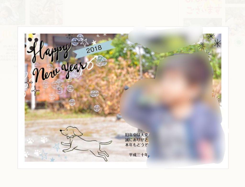 f:id:hanisandayo:20171124081251j:plain