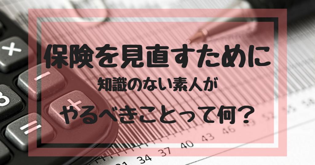 f:id:hanisandayo:20180216015244p:plain