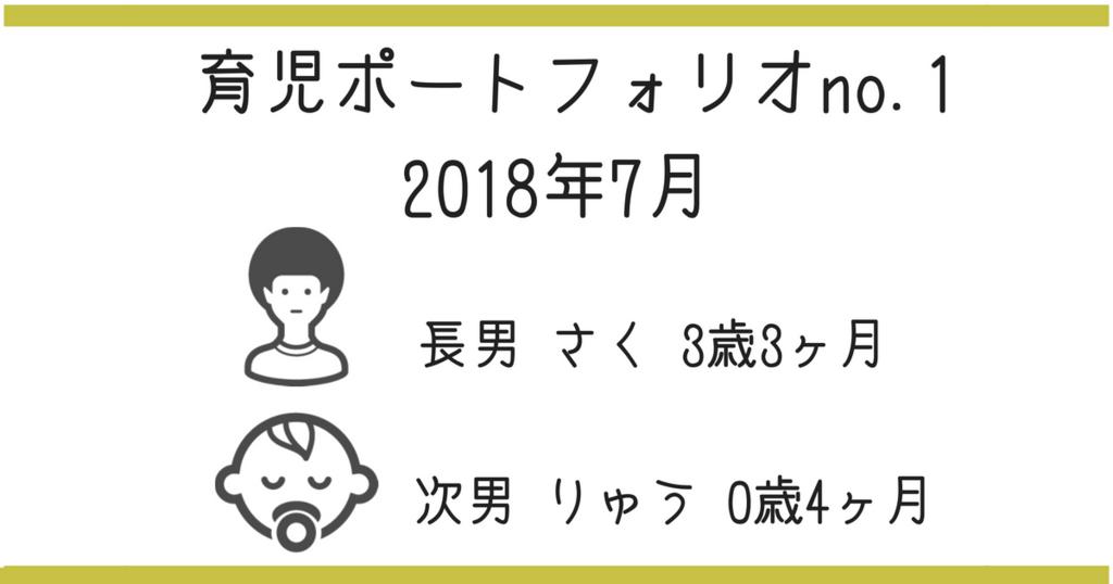 f:id:hanisandayo:20180820191415p:plain