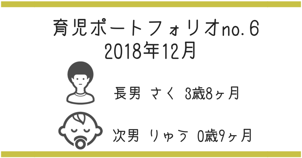 f:id:hanisandayo:20190115112411p:plain