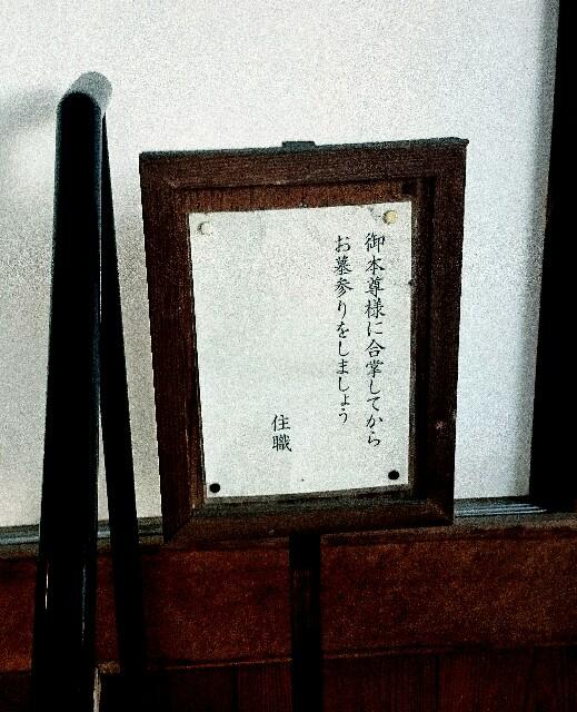 f:id:haniwakai:20170612010739j:image