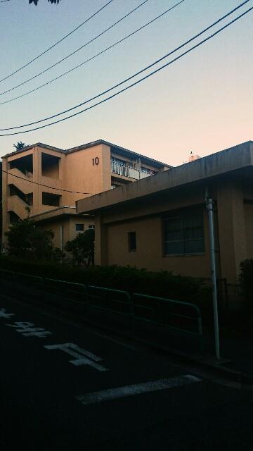 f:id:haniwakai:20170612011055j:image