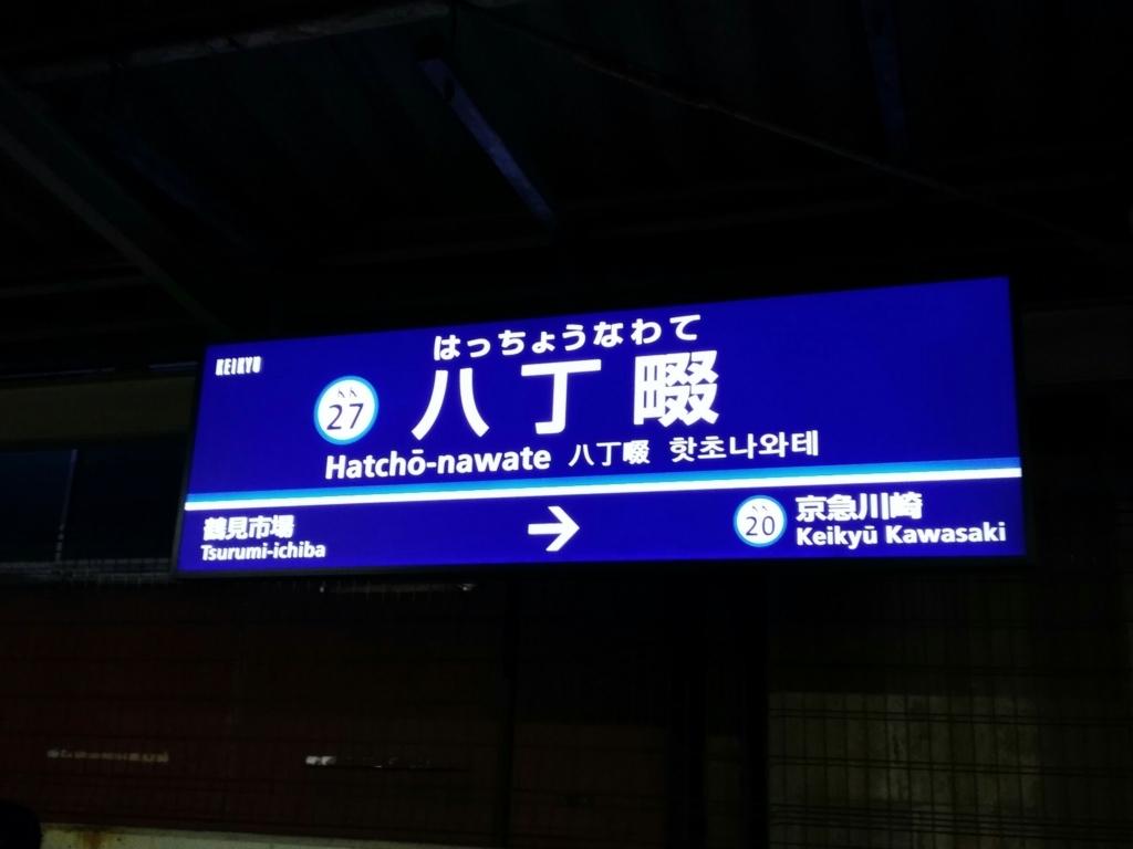 f:id:haniwakai:20180120225727j:plain