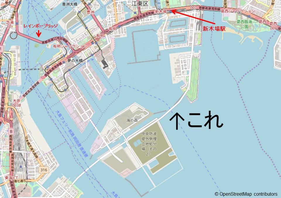 f:id:haniwakai:20180813224109j:plain