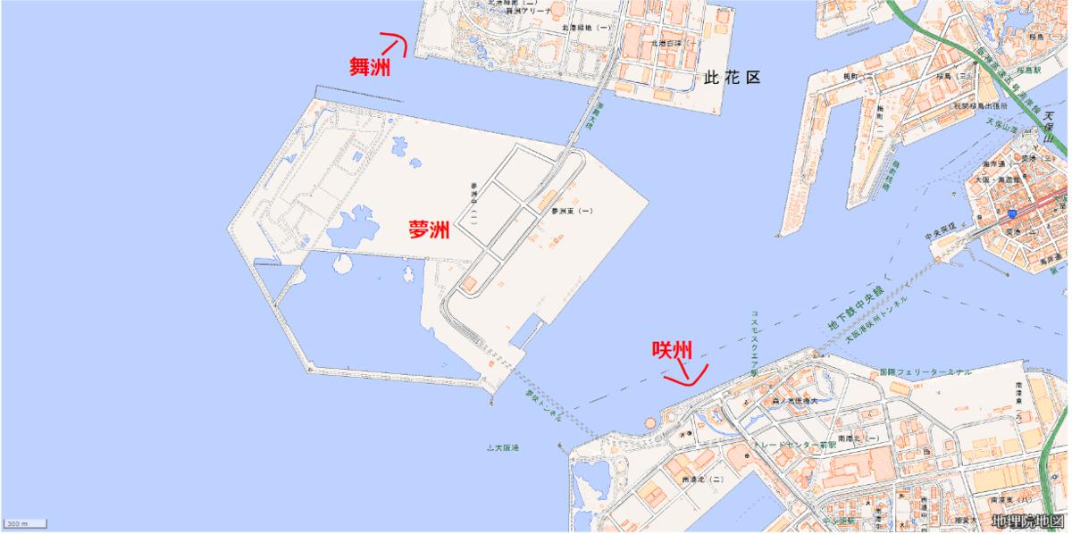 f:id:haniwakai:20190516213736p:plain
