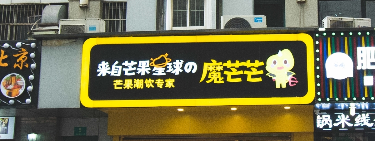 f:id:haniwakai:20200201031117j:plain