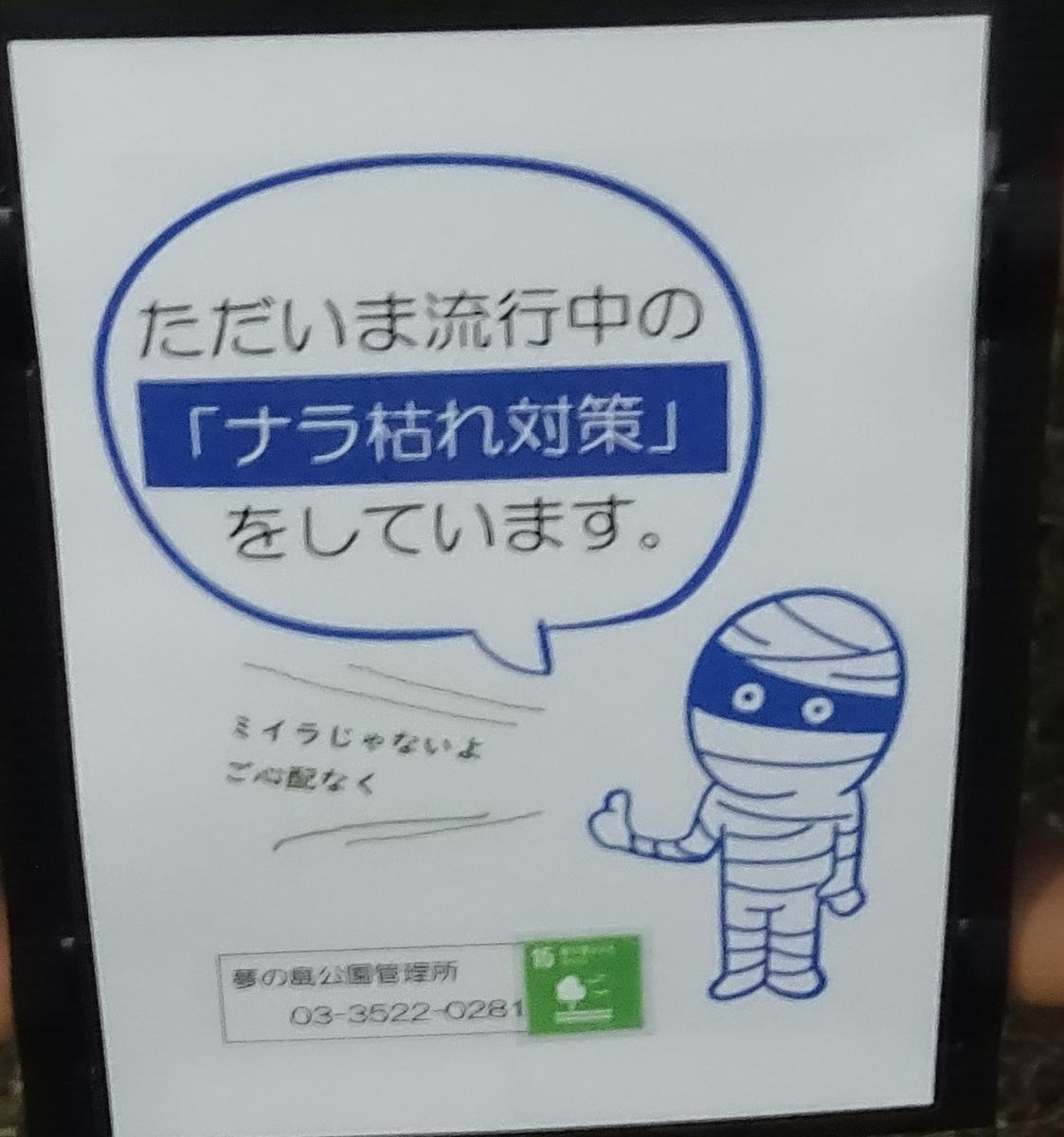 f:id:haniwakai:20210703140800j:plain