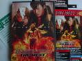 DVD THE NEXT