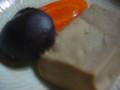 高野豆腐炊き合わせ