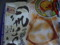 銀シャリ煎餅