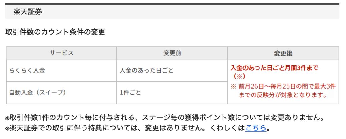 f:id:hanjukuajitama:20190619185246p:plain