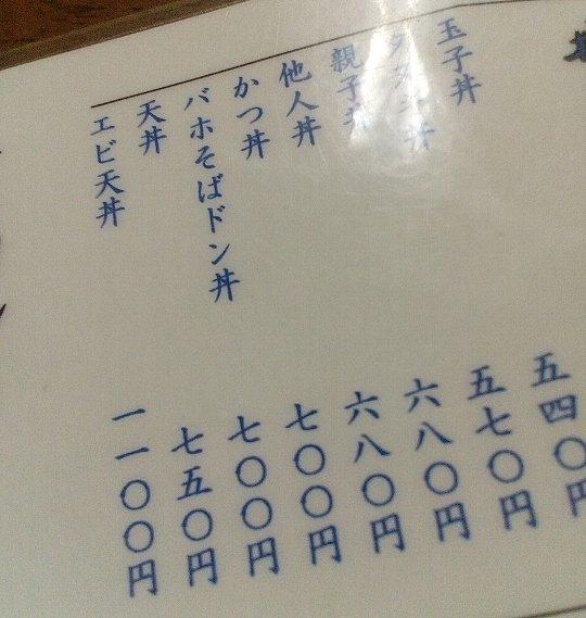 f:id:hankakusaizou:20170106201225j:plain