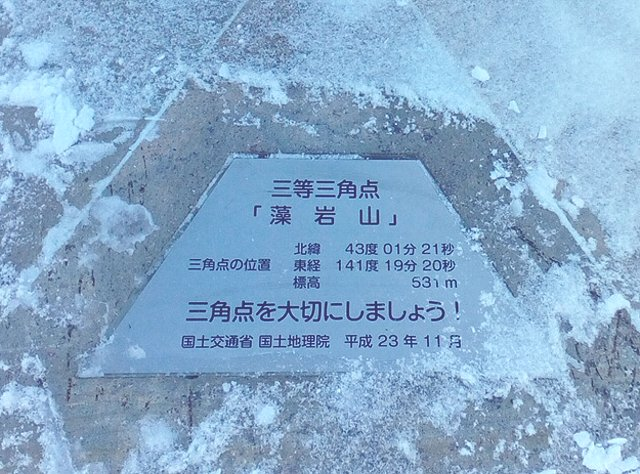f:id:hankakusaizou:20170108152500j:plain
