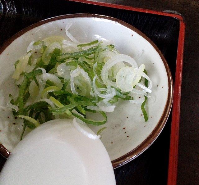 f:id:hankakusaizou:20170117192654j:plain