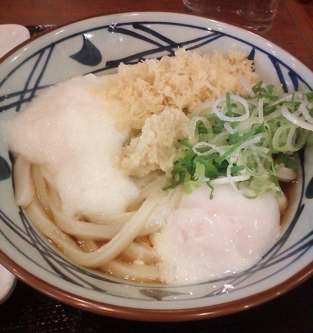 f:id:hankakusaizou:20170220210735j:plain