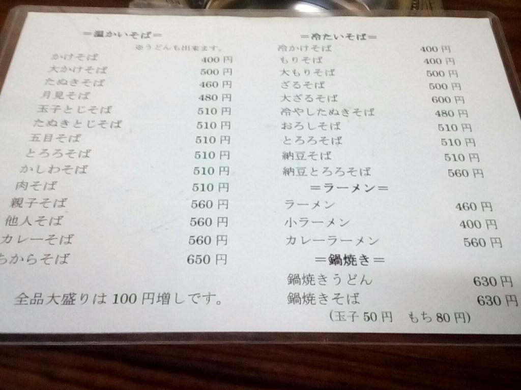 f:id:hankakusaizou:20170329203358j:plain