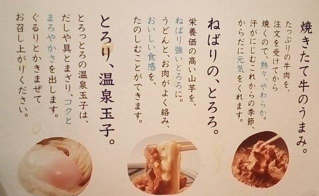 f:id:hankakusaizou:20170510215911j:plain