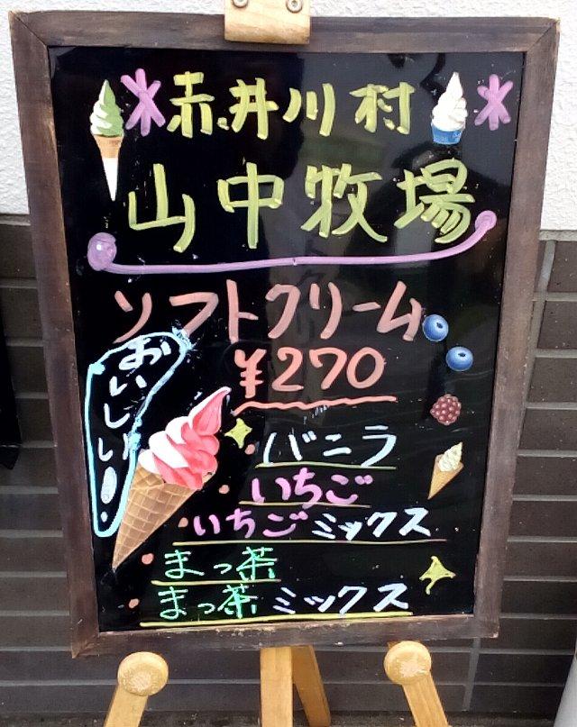 f:id:hankakusaizou:20170521172921j:plain