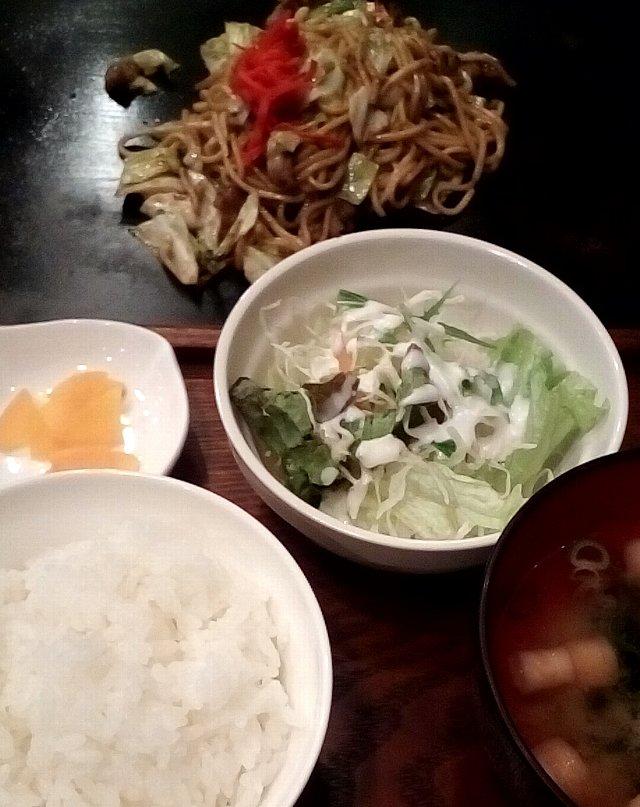 f:id:hankakusaizou:20170604140200j:plain