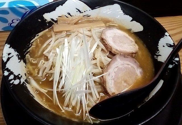 f:id:hankakusaizou:20170610164718j:plain