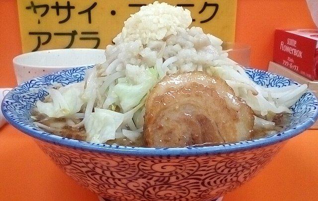 f:id:hankakusaizou:20171008161234j:plain