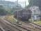 1501F(山下駅にて)