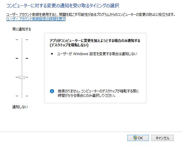 f:id:hann3:20210516082807p:plain