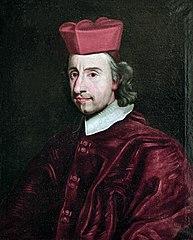 パルッツォ・パルッツィ・アルティエーリ・デッリ・アルベルトーニ枢機卿