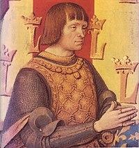フランス王ルイ12世