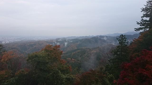 f:id:hannaribiyori3:20191127022649j:image