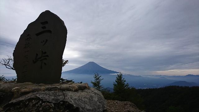 f:id:hannaribiyori3:20201006054602j:image