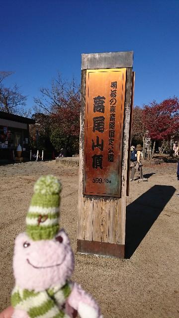 f:id:hannaribiyori3:20201208151446j:image