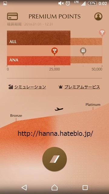 f:id:hannax:20160710004321j:plain