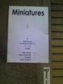 miithouse_live