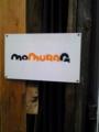 momurag_live