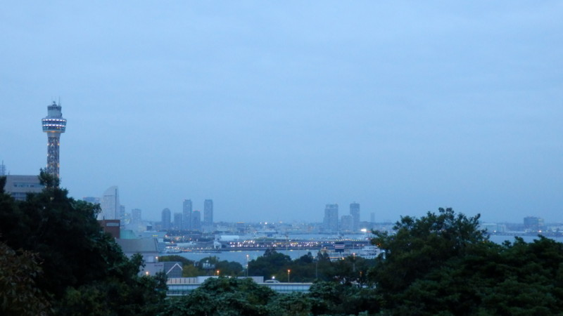 f:id:hannover:20131004171856j:image:w360:left