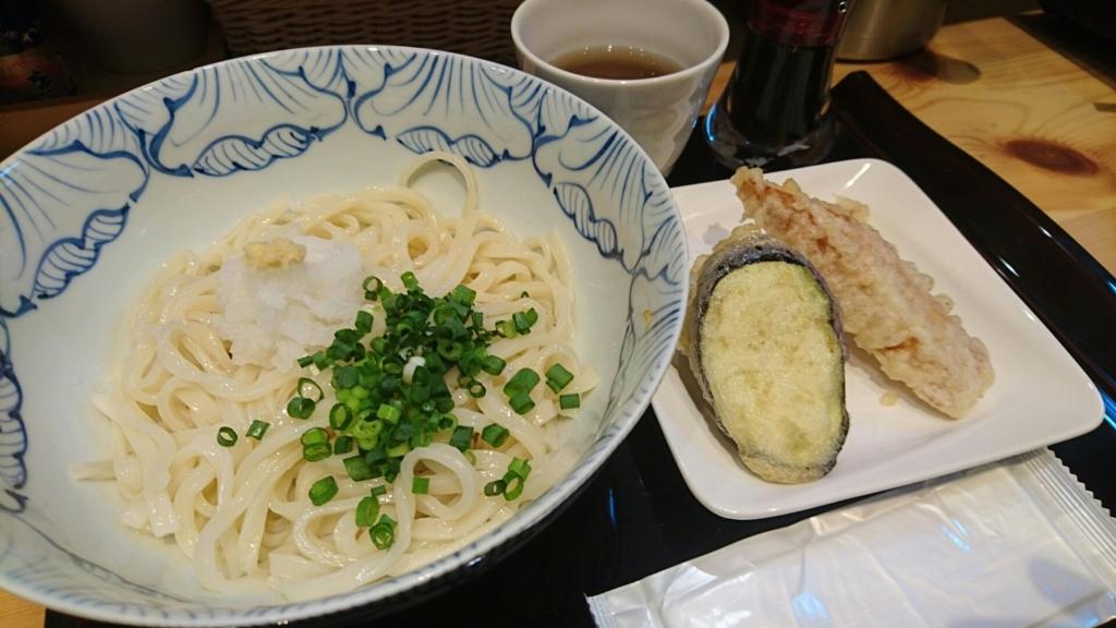 f:id:hano_tea:20171203203441j:plain