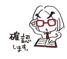 f:id:hanokyosei:20170509061257p:plain