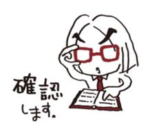 f:id:hanokyosei:20170627111439p:plain